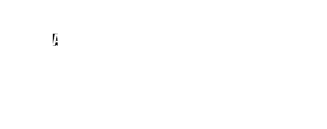 7springs-gallery-1