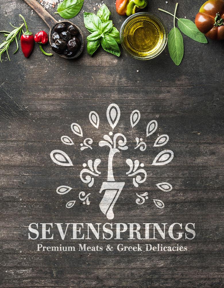 7springs-restaurant-16