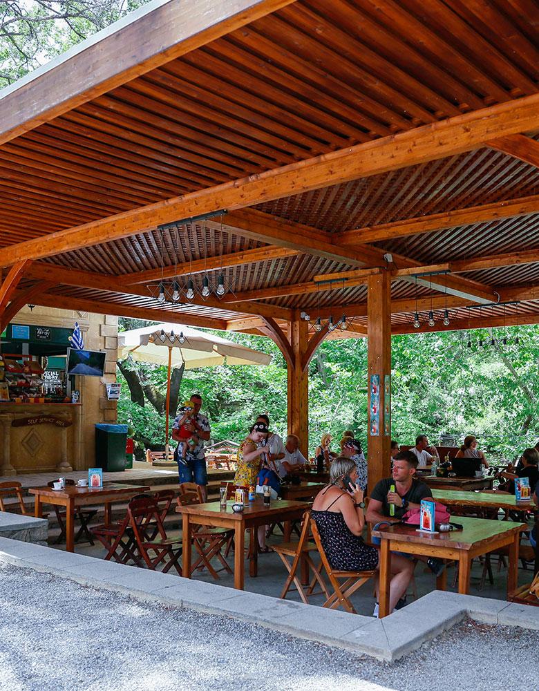 7springs-restaurant-8